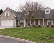 806 Judah Lane, Knoxville image