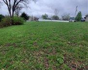 13604 Lawrence Street, Bonner Springs image