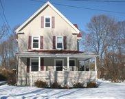 40 Nahant Street, Wakefield, Massachusetts image