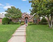 2624 Red Bluff Court, Plano image
