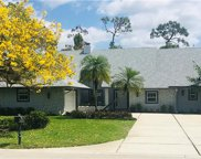 114 Edgemere Way S, Naples image