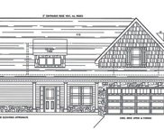 6512 Cara Cade Lane, Knoxville image