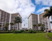 2301 Gulf Of Mexico Drive Unit 103N, Longboat Key image