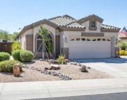 4301 E Desert Sky Court, Cave Creek image
