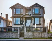 6271 Knight Street, Vancouver image