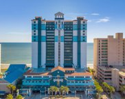 2201 S Ocean Blvd. Unit 304, Myrtle Beach image