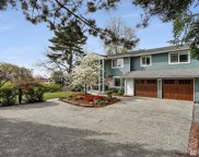 9052 NE 33rd St, Yarrow Point image