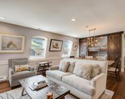 1325 Lowell Avenue Unit 5018/5021, Park City image
