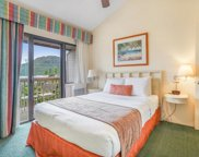 3411 WILCOX RD Unit 36, LIHUE image