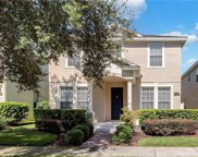 14275 Prunningwood Place, Winter Garden image