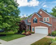 118 Lachlan  Drive Unit #9, Fort Mill image