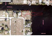 4503 NW 30th LN, Cape Coral image