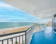 3601 S Atlantic Avenue Unit 708, Daytona Beach Shores image
