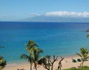 2481 Kaanapali Unit 812K, Maui image