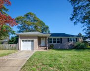 1405 Old Manor Road, South Chesapeake image