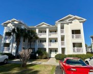 545 White River Dr. Unit 15-G, Myrtle Beach image