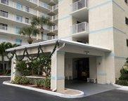 1050 N Atlantic Avenue Unit #108, Cocoa Beach image