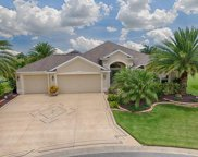 1040 Ivawood Way, The Villages image