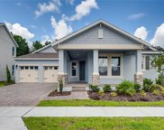 1036 Wood Dale Circle, Oviedo image