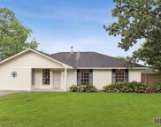 438 S Sherman Ave, Gonzales image