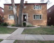417 Edgewood Place Unit #1, River Forest image