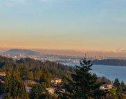 4968 Pinetree Crescent, West Vancouver image