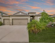 13933 Felix Will Road, Riverview image