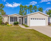 1130 Merrymount Dr., Conway image