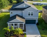 11704 Thicket Wood Drive, Riverview image
