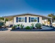 20701     Beach Blvd     285, Huntington Beach image