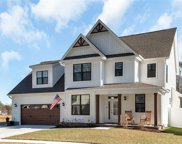 212 Ians Way, South Chesapeake image