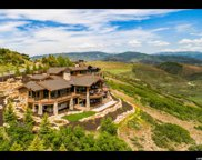 7958 N Sunrise  Loop, Park City image