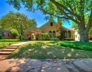 1420 NW 37th Street, Oklahoma City image