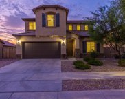 27864 N 175th Drive, Surprise image
