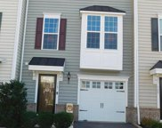 167 Star Dr, Mount Holly image