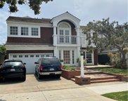 420     Monrovia Avenue, Long Beach image
