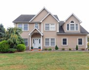 35 MANDEVILLE AVE, Pequannock Twp. image