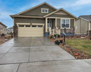 15317 Quince Circle, Thornton image