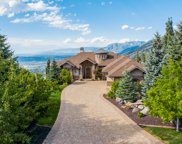 1563 E Granite Brook Ct, Draper image
