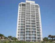 9820 Queensway Blvd. Unit 308, Myrtle Beach image