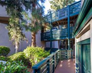 9750 Mesa Springs Way Unit #48, Mira Mesa image