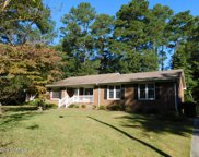 205 Cherrywood Drive, Greenville image
