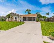 381 Gulfstream  Avenue, Port Saint Lucie image