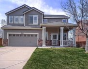 10081 Mackay Drive, Highlands Ranch image