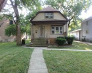 9829 South Charles Street, Chicago image
