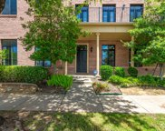 8328 Library Street, Frisco image