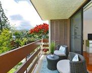 1015 Aoloa Place Unit 313, Oahu image