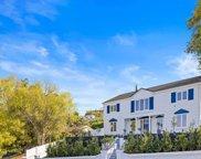 14522 Valley Vista Boulevard, Sherman Oaks image