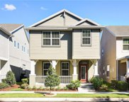 424 Michael Blake Boulevard, Winter Springs image