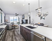 802  Sandpoint Ave #8403, Sandpoint image